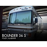 1999 Fleetwood Bounder for sale 300182492