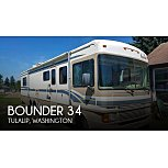 1999 Fleetwood Bounder for sale 300250530