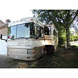 1999 Fleetwood Discovery 37V for sale 300245529