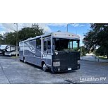 1999 Fleetwood Discovery 37V for sale 300269665
