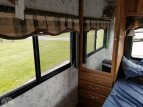 1999 Fleetwood Flair for sale 300191937