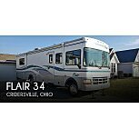 1999 Fleetwood Flair 34D for sale 300232430