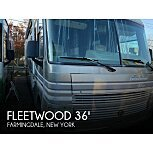 1999 Fleetwood Pace Arrow for sale 300279920