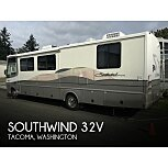 1999 Fleetwood Southwind for sale 300201477