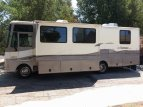 1999 Fleetwood Southwind for sale 300323693