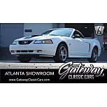 1999 Ford Mustang GT for sale 101569132
