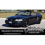 1999 Ford Mustang GT for sale 101597238