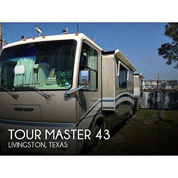1999 Gulf Stream Tour Master for sale 300182456