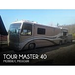 1999 Gulf Stream Tour Master for sale 300269080