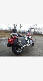 1999 Harley-Davidson Dyna for sale 200686445