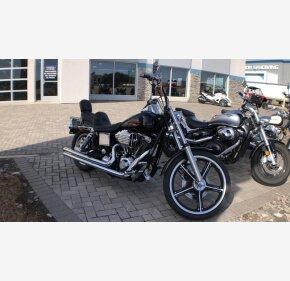 1999 Harley-Davidson Dyna for sale 200702485