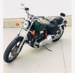 1999 Harley-Davidson FXR3 for sale 200732468