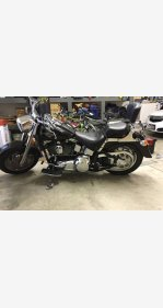 1999 Harley-Davidson Softail for sale 200523386
