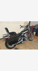1999 Harley-Davidson Softail for sale 200591764