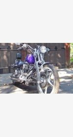 1999 Harley-Davidson Softail for sale 200633124