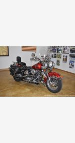 1999 Harley-Davidson Softail for sale 200633986