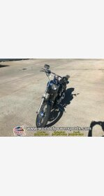 1999 Harley-Davidson Softail for sale 200637216