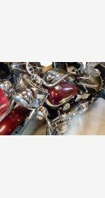 1999 Harley-Davidson Softail for sale 200639530