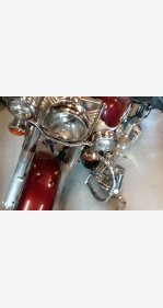 1999 Harley-Davidson Softail for sale 200639530