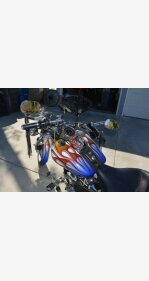 1999 Harley-Davidson Softail for sale 200686674