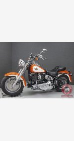 1999 Harley-Davidson Softail for sale 200697670