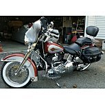 1999 Harley-Davidson Softail for sale 200804743