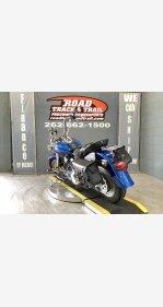 1999 Harley-Davidson Softail for sale 200806203