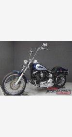 1999 Harley-Davidson Softail for sale 200820128