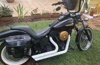 1999 Harley-Davidson Softail for sale 200835311