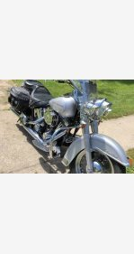 1999 Harley-Davidson Softail for sale 200859915