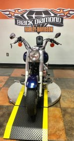 1999 Harley-Davidson Softail for sale 200924037