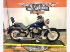 1999 Harley-Davidson Softail for sale 200924037
