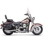 1999 Harley-Davidson Softail for sale 201177510
