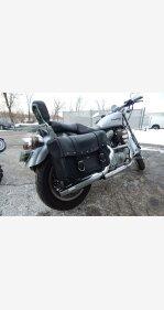 1999 Harley-Davidson Sportster for sale 200693899