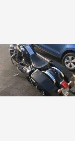 1999 Harley-Davidson Touring for sale 200507104
