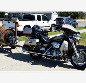 1999 Harley-Davidson Touring for sale 200509433