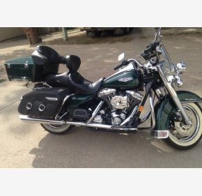 1999 Harley-Davidson Touring for sale 200626392