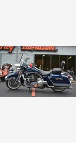 1999 Harley-Davidson Touring for sale 200643529