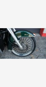 1999 Harley-Davidson Touring for sale 200656550