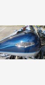 1999 Harley-Davidson Touring for sale 200668628