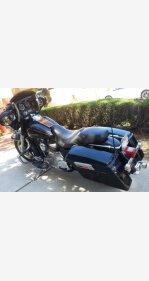1999 Harley-Davidson Touring for sale 200672952