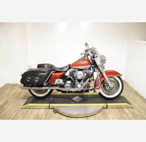 1999 Harley-Davidson Touring for sale 200692768