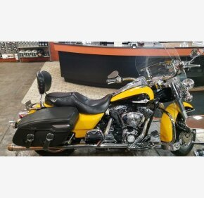 1999 Harley-Davidson Touring for sale 200704527