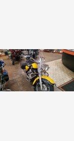 1999 Harley-Davidson Touring for sale 200704527