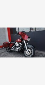 1999 Harley-Davidson Touring for sale 200704768