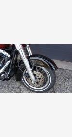 1999 Harley-Davidson Touring for sale 200704768
