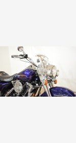 1999 Harley-Davidson Touring for sale 200706772