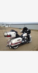 1999 Harley-Davidson Touring Electra Glide Ultra Classic for sale 200708710