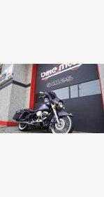 1999 Harley-Davidson Touring for sale 200712510