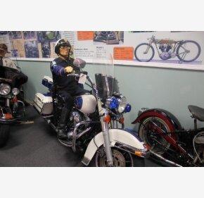 1999 Harley-Davidson Touring for sale 200712644